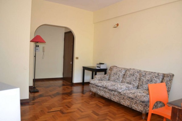 Appartamento in vendita a Roma, Cassia, Con giardino, 90 mq - Foto 9