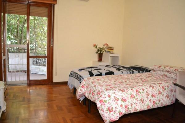 Appartamento in vendita a Roma, Cassia, Con giardino, 90 mq - Foto 6