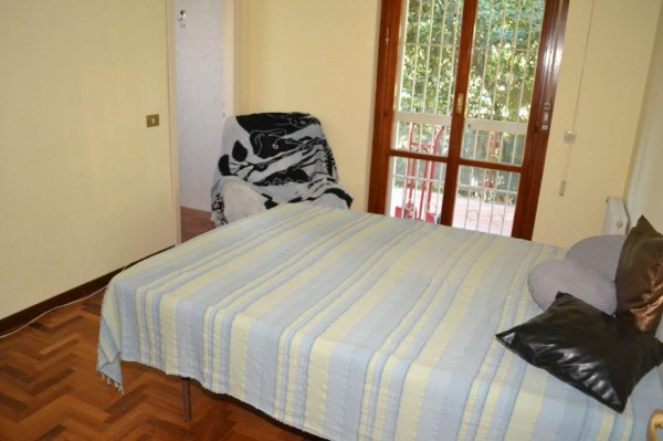 Appartamento in vendita a Roma, Cassia, Con giardino, 90 mq - Foto 7