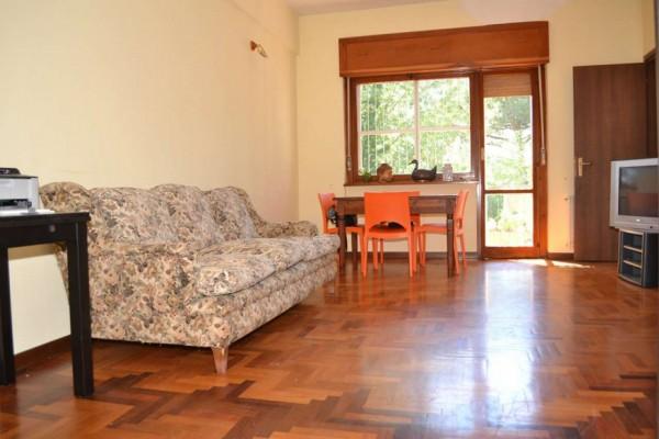 Appartamento in vendita a Roma, Cassia, Con giardino, 90 mq - Foto 11