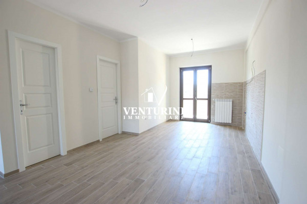 Appartamento in vendita a Roma, Valle Muricana, Con giardino, 60 mq - Foto 19