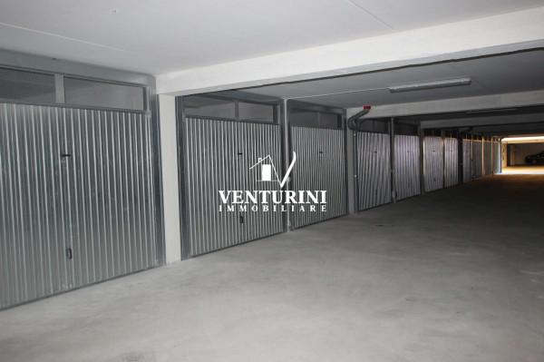 Appartamento in vendita a Roma, Valle Muricana, Con giardino, 60 mq - Foto 8