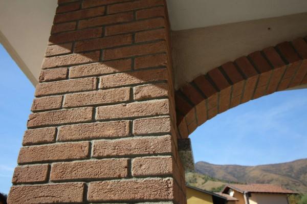 Appartamento in vendita a Givoletto, Con giardino, 131 mq - Foto 9