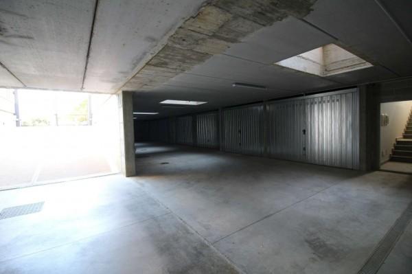 Appartamento in vendita a Givoletto, Con giardino, 170 mq - Foto 10