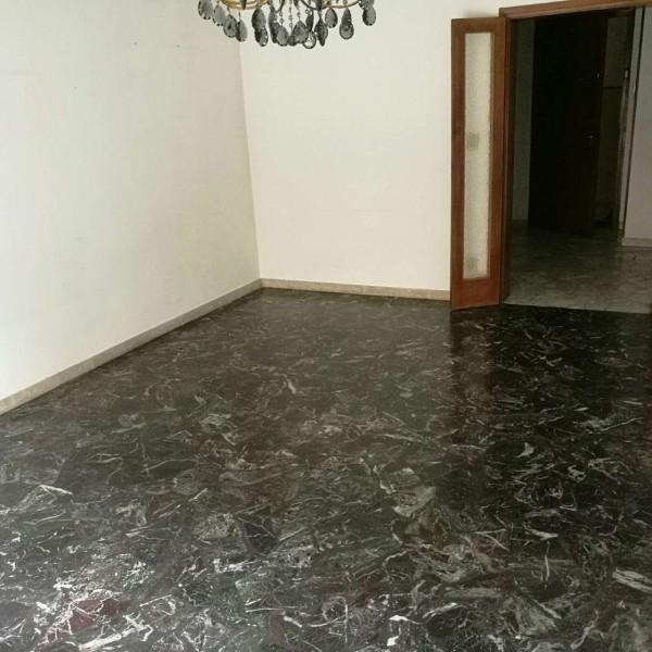 Appartamento in vendita a Padova, Guizza, 75 mq