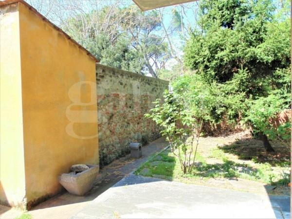 Appartamento in vendita a Firenze, Salviatino, Con giardino, 120 mq - Foto 12