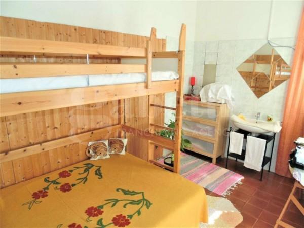 Appartamento in vendita a Firenze, Salviatino, Con giardino, 120 mq - Foto 5