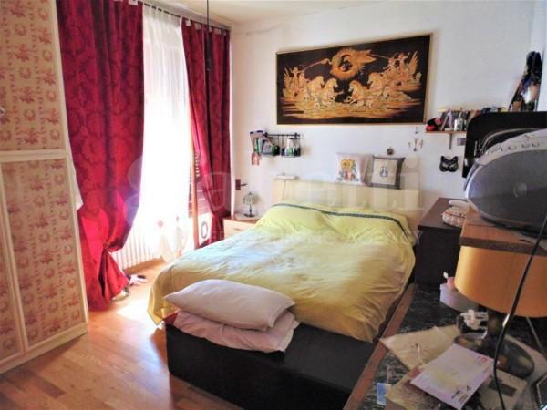 Appartamento in vendita a Firenze, Salviatino, Con giardino, 120 mq - Foto 6