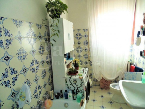Appartamento in vendita a Firenze, Salviatino, Con giardino, 120 mq - Foto 4
