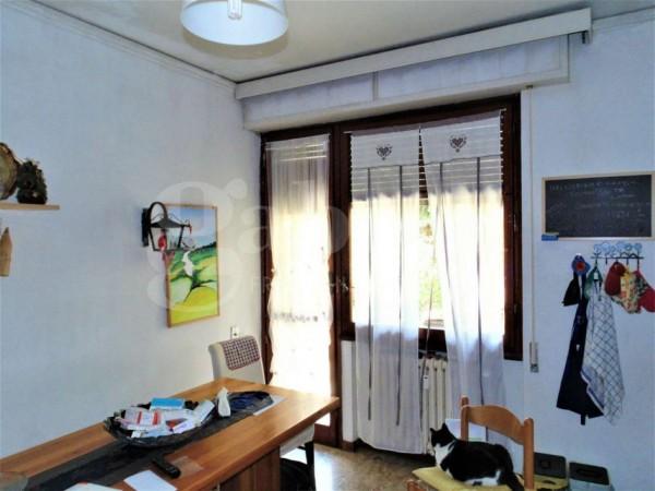 Appartamento in vendita a Firenze, Salviatino, Con giardino, 120 mq - Foto 10