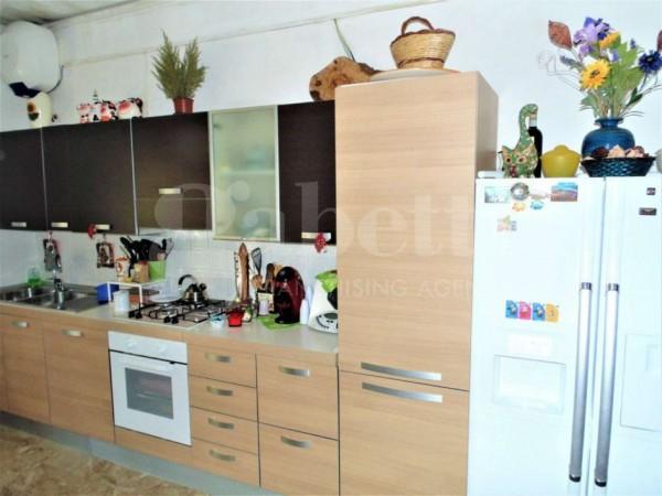 Appartamento in vendita a Firenze, Salviatino, Con giardino, 120 mq - Foto 9