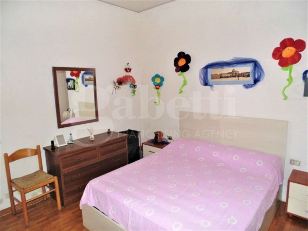 Appartamento in vendita a Firenze, Salviatino, Con giardino, 120 mq - Foto 7