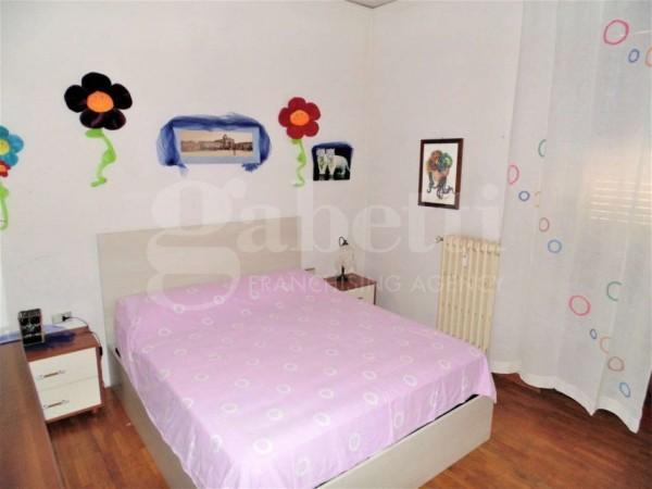 Appartamento in vendita a Firenze, Salviatino, Con giardino, 120 mq - Foto 8