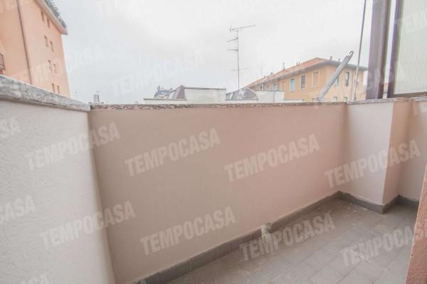 Villetta a schiera in vendita a Milano, Affori, Con giardino, 165 mq - Foto 6