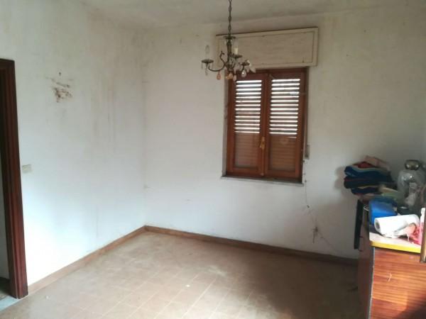 Casa indipendente in vendita a Mondovì, San Lorenzo, 110 mq - Foto 7