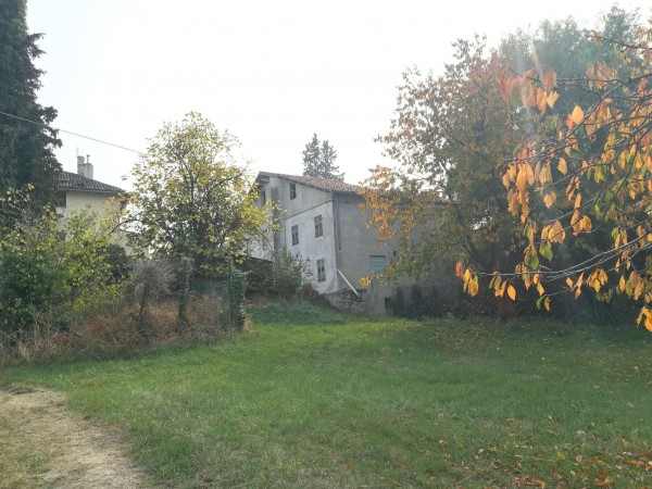 Casa indipendente in vendita a Mondovì, San Lorenzo, 110 mq - Foto 4