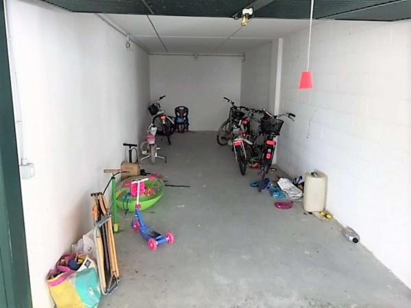 Appartamento in vendita a Chioggia, Arredato, 50 mq - Foto 3