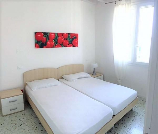 Appartamento in vendita a Chioggia, Arredato, 50 mq - Foto 7