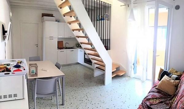 Appartamento in vendita a Chioggia, Arredato, 50 mq - Foto 10