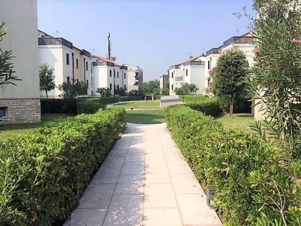 Appartamento in vendita a Chioggia, Arredato, 50 mq - Foto 12