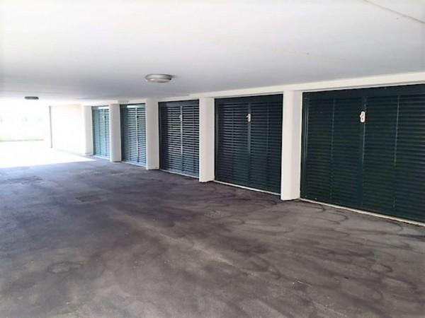 Appartamento in vendita a Chioggia, Arredato, 50 mq - Foto 2