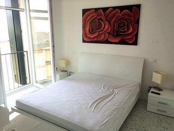 Appartamento in vendita a Chioggia, Arredato, 50 mq - Foto 6