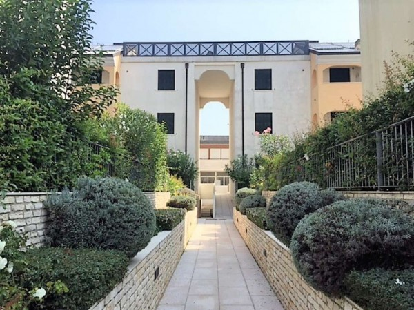 Appartamento in vendita a Chioggia, Arredato, 50 mq - Foto 1