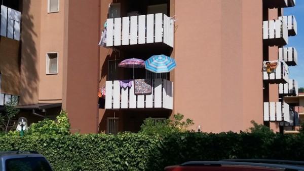 Appartamento in vendita a Silvi, Piomba, 70 mq - Foto 25