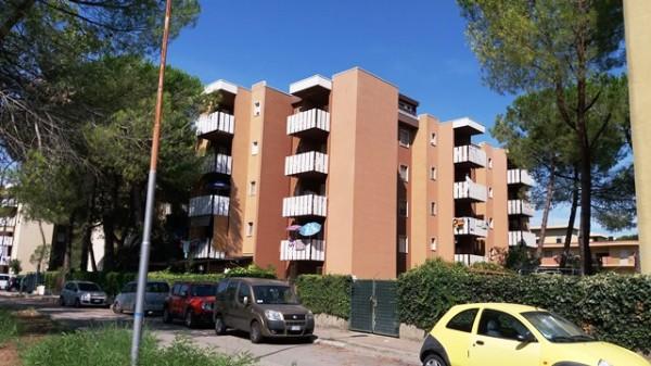 Appartamento in vendita a Silvi, Piomba, 70 mq - Foto 26
