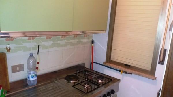Appartamento in vendita a Silvi, Piomba, 70 mq - Foto 13