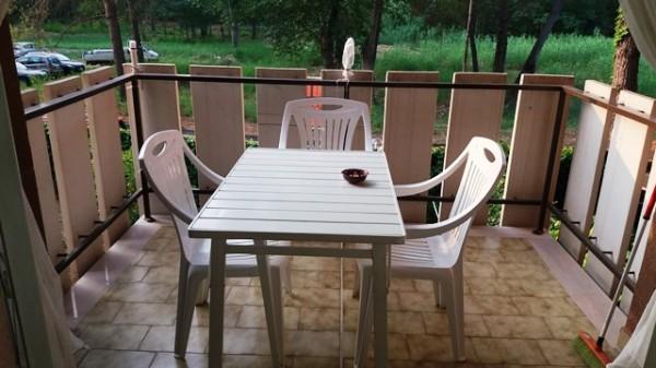 Appartamento in vendita a Silvi, Piomba, 70 mq - Foto 9
