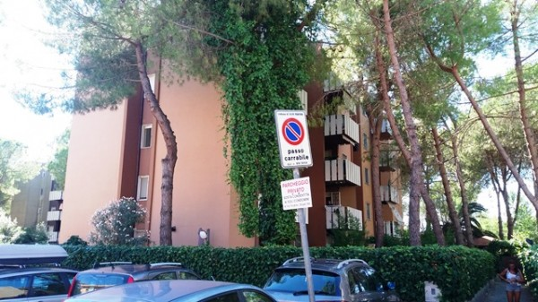 Appartamento in vendita a Silvi, Piomba, 70 mq - Foto 31