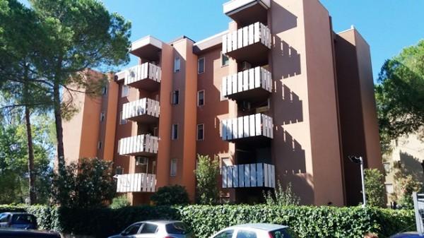 Appartamento in vendita a Silvi, Piomba, 70 mq - Foto 27