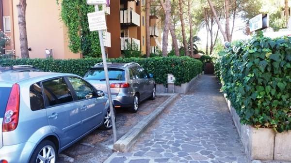 Appartamento in vendita a Silvi, Piomba, 70 mq - Foto 30