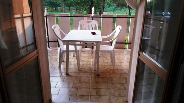 Appartamento in vendita a Silvi, Piomba, 70 mq - Foto 8
