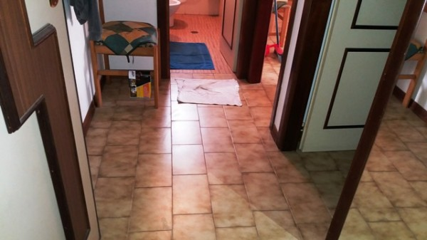 Appartamento in vendita a Silvi, Piomba, 70 mq - Foto 2