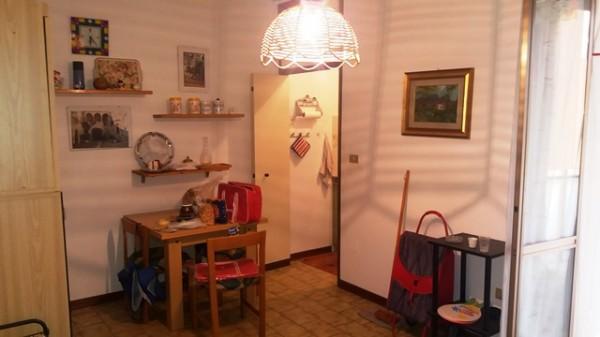 Appartamento in vendita a Silvi, Piomba, 70 mq - Foto 17