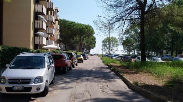 Appartamento in vendita a Silvi, Piomba, 70 mq - Foto 23