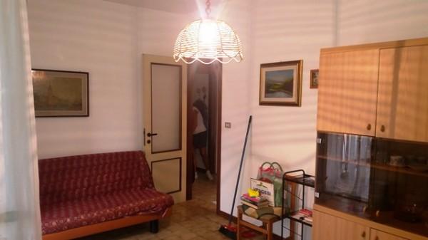 Appartamento in vendita a Silvi, Piomba, 70 mq - Foto 16
