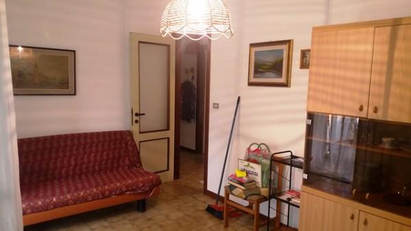 Appartamento in vendita a Silvi, Piomba, 70 mq - Foto 11
