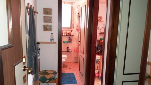 Appartamento in vendita a Silvi, Piomba, 70 mq - Foto 3