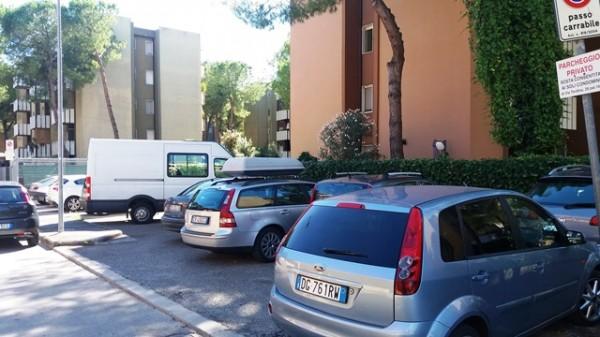 Appartamento in vendita a Silvi, Piomba, 70 mq - Foto 29