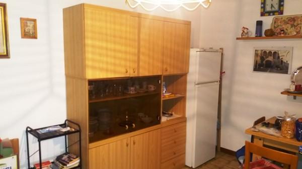Appartamento in vendita a Silvi, Piomba, 70 mq - Foto 10