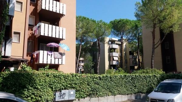 Appartamento in vendita a Silvi, Piomba, 70 mq - Foto 24