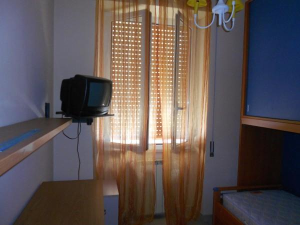 Appartamento in vendita a Latina, Latina Scalo, 70 mq