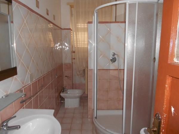 Appartamento in vendita a Latina, Latina Scalo, 70 mq - Foto 2