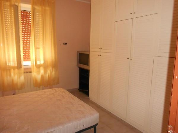 Appartamento in vendita a Latina, Latina Scalo, 70 mq - Foto 3