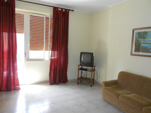Appartamento in vendita a Latina, Latina Scalo, 70 mq - Foto 5