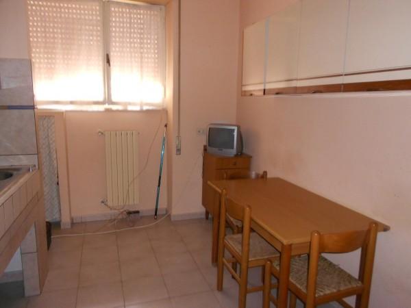 Appartamento in vendita a Latina, Latina Scalo, 70 mq - Foto 4