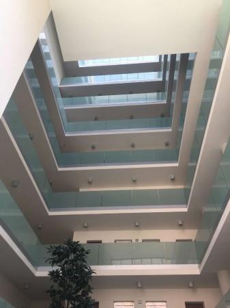 Appartamento in vendita a Milano, Lomellina /argonne, 95 mq - Foto 10